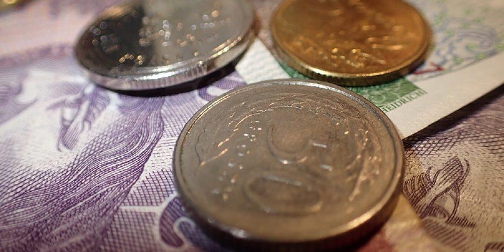 money-3550285_1280 (1)-min
